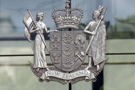 Defamation in New Zealand