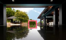 52-villa-stuart-lounge & garden