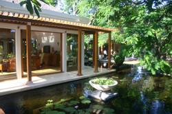 30-Kampungku Bali-outsidein