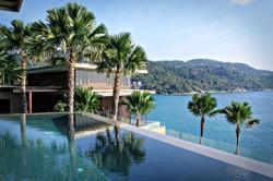 16-Impiana Villas-pool