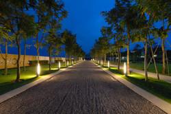 11-dai-phoc-lotus -streetscape