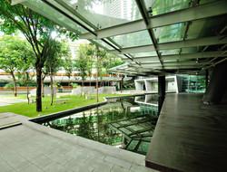 08-kl sentral-water garden
