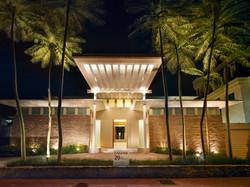 39-villa tengku-entry