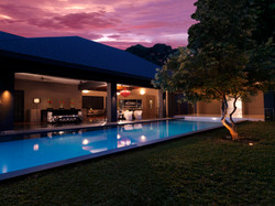 55-villa-stuart-courtyard