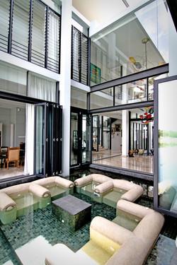 59-villa raja-pool