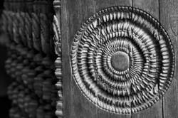 25-Penta-Uno-texture