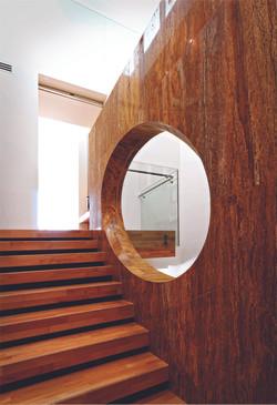 41-villa tengku-feature-stair