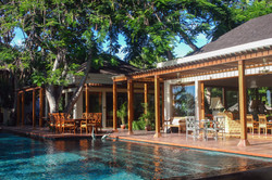 31a-kampungku-Bali-connectivity