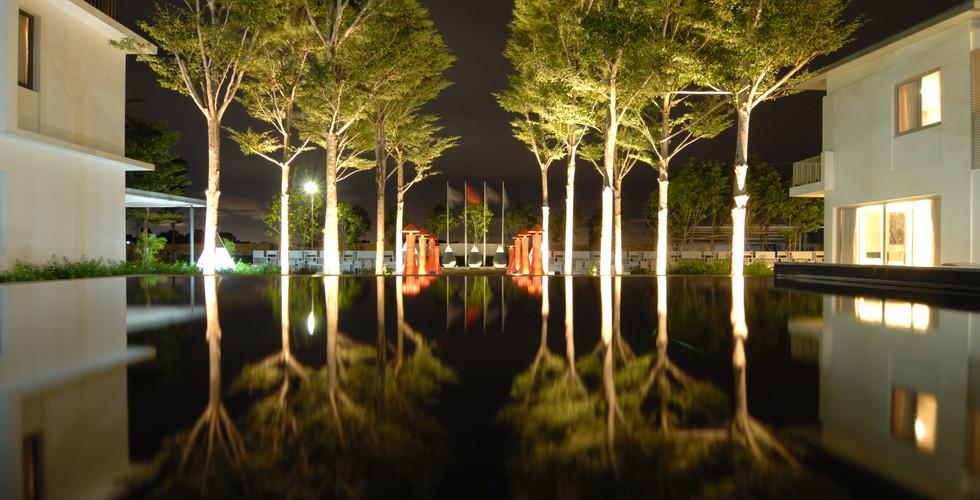 12-dai-phoc-lotus -refection pond.jpg