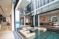 58-villa raja-outsidein