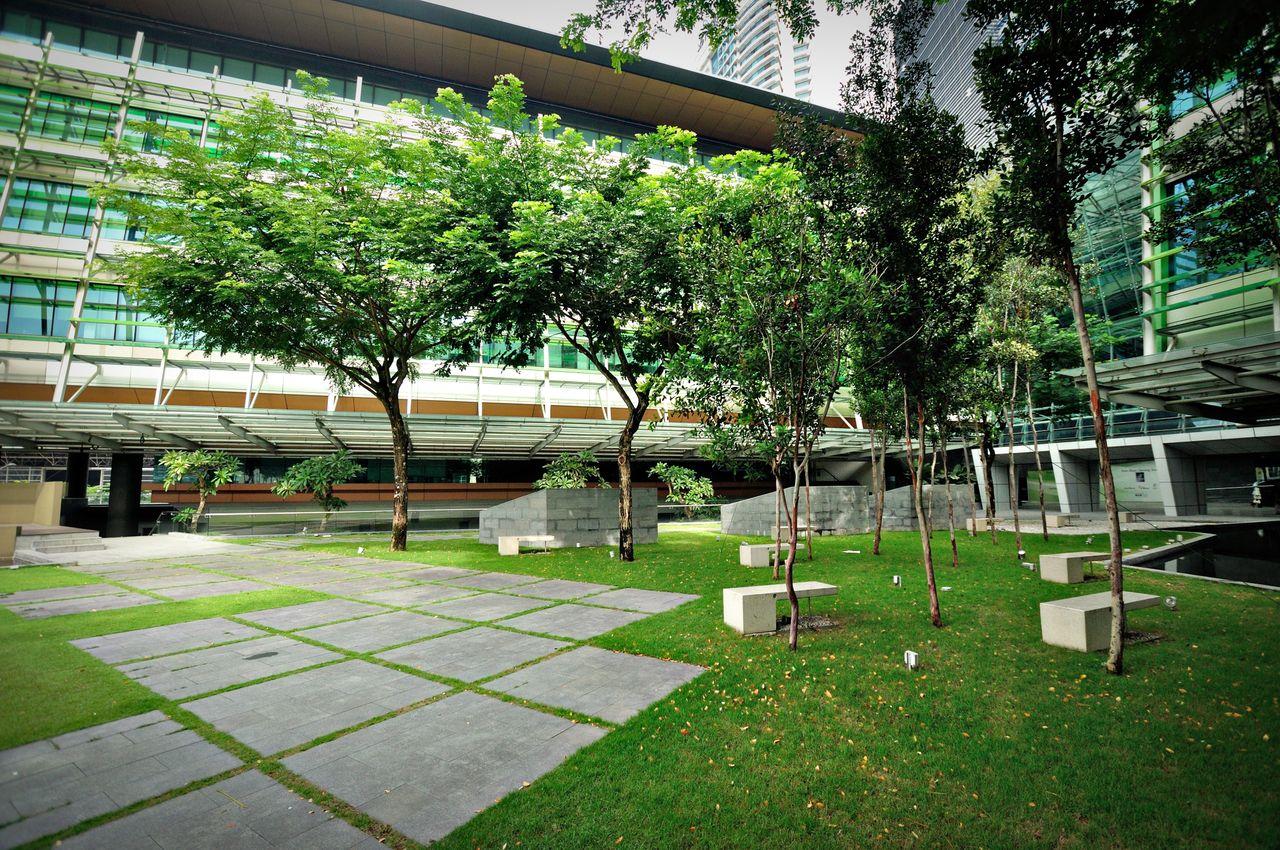 07-kl- sentral-courtyard