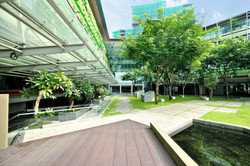 06-kl sentral-deck-garden