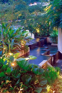 18-SHangri-la-hidden-garden