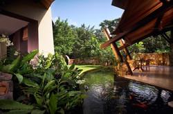 35-Penta-Dos-water garden
