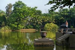 13-gita bayu-lake