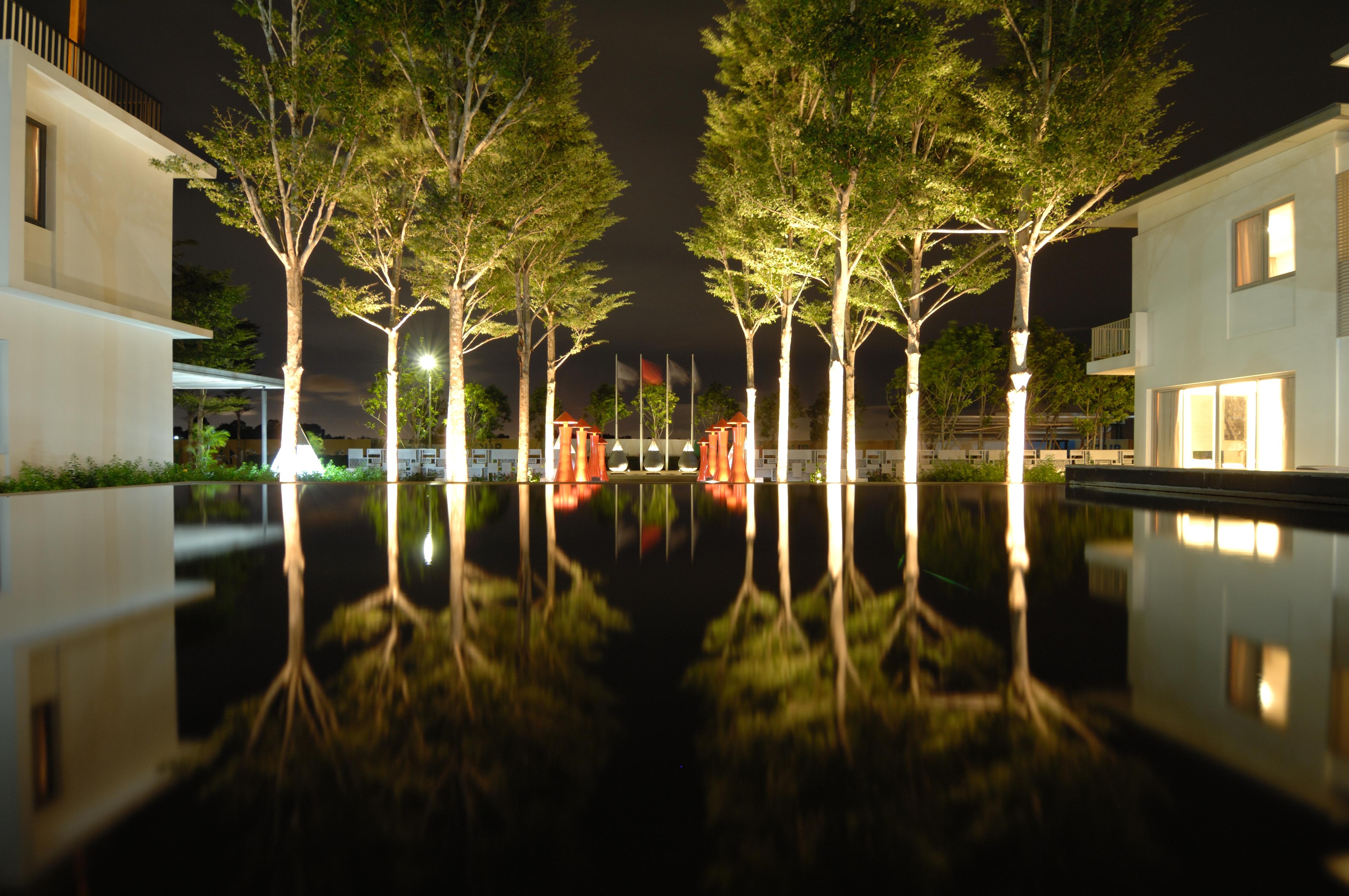 12-dai-phoc-lotus -refection pond