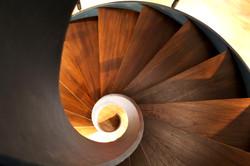 45-quintet-feature-stair