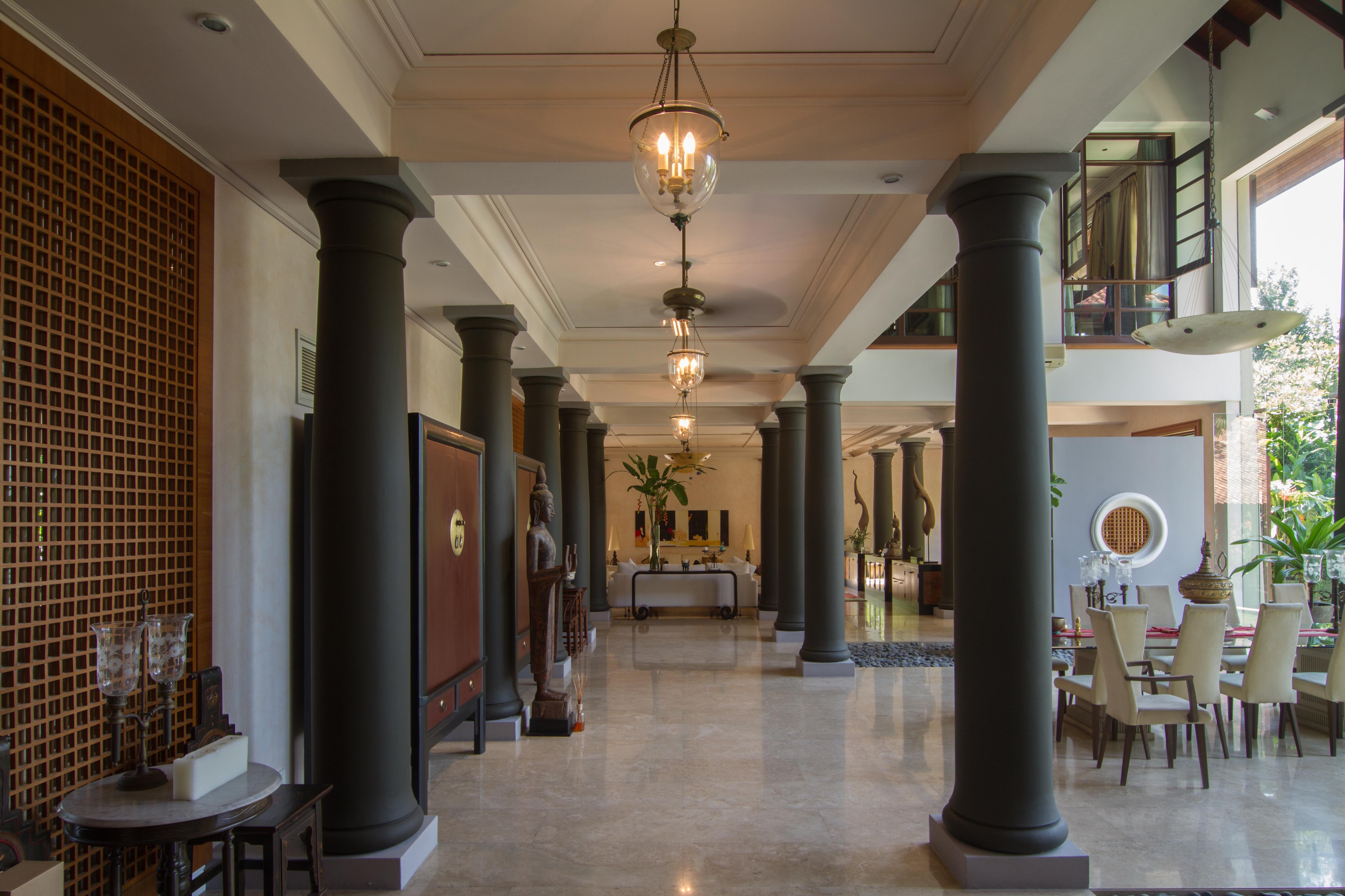 38-villa jaya-colonnade