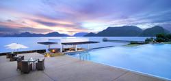 24-westin-langkawi-pool-scenic