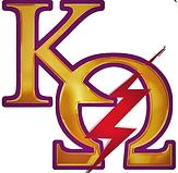 Kappa Omega.png