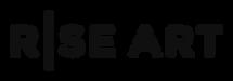 logo-clear-bg-black.png
