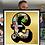 Thumbnail: Lucky Pound