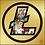 Thumbnail: Lucky Litecoin