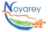 Noyarey