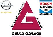 delta garage.jpg