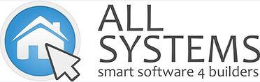 all system.jpg