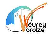 Veurey Voroize