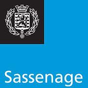Sassenage