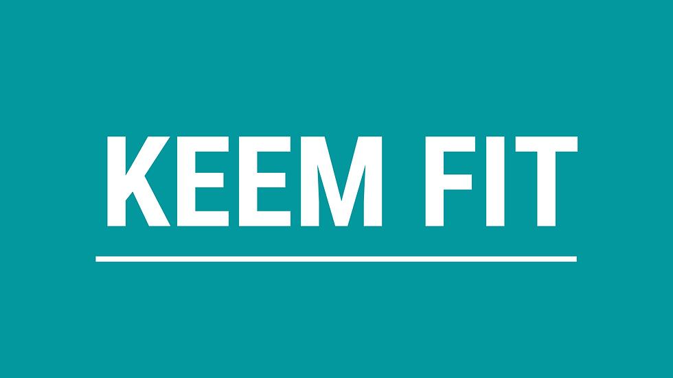KEEM FIT (4).png