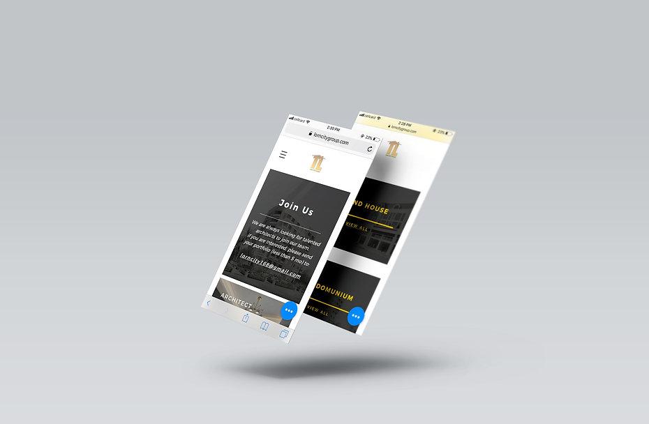 p2-select.jpg