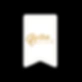 britea corner logo-01.png
