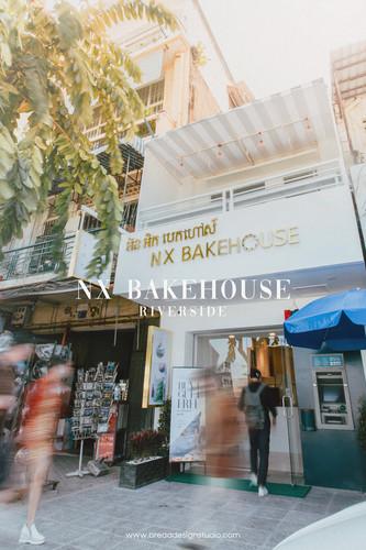 2 NX BAKEHOUSE RIVERSIDE