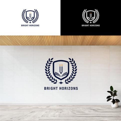 Logo Design by Bread Design Media