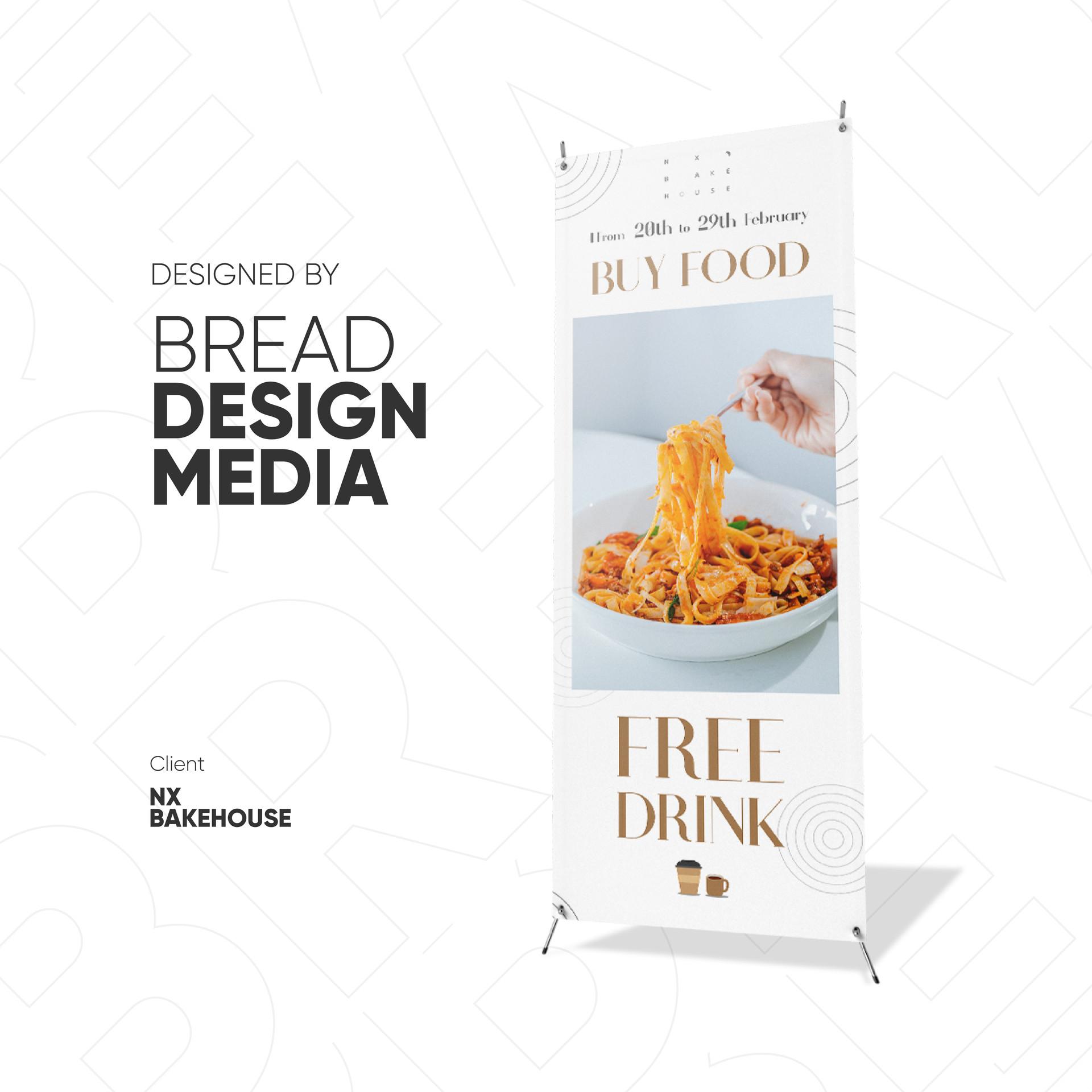 Designed By breaddesignmedia.jpg