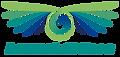 LQ-Logo.png