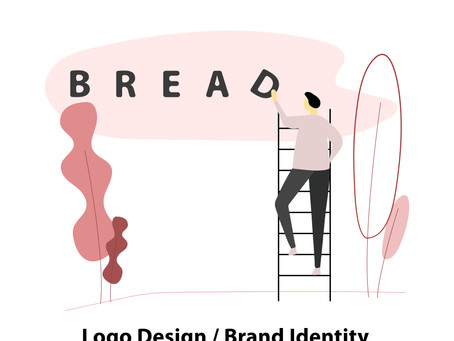 4 Reasons Why Branding/ Logo matters for your business?