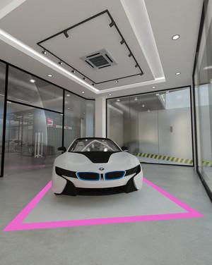 Car Display- CERAMIC PRO.jpg