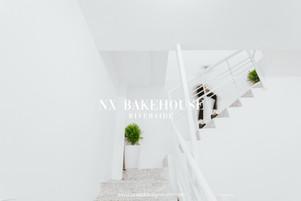 8 NX BAKEHOUSE RIVERSIDE