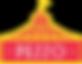 Pezzo logo.png