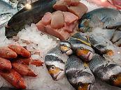 Consumo-pesca.jpg