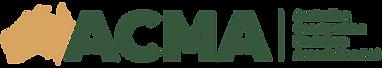 ACMA_Logo_web_edited.png