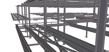 3D_2.jpg