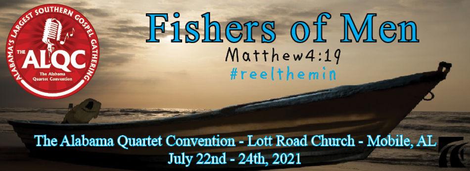 FishersOfMen_banner.JPG