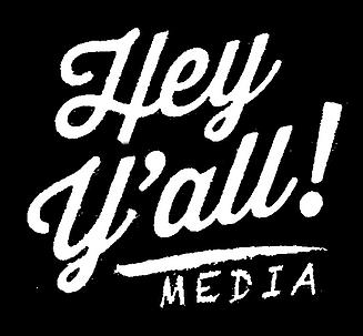 HEY YALL MEDIA WHITE LOGO copy.webp