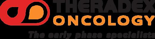Theradex-Logo_RGB-wTag copy.png