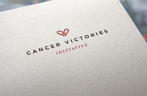 CancerVict-LogoPaper copy.jpg